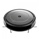 iRobot Roomba Combo 113.Picture3