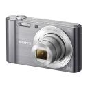 Sony CyberShot DSC-W810 Silver.Picture3